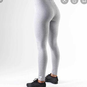 Gymshark Ark Jersey Leggings